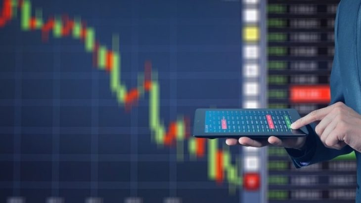 Binary Options – ONLINE//TRADING//TRENDS